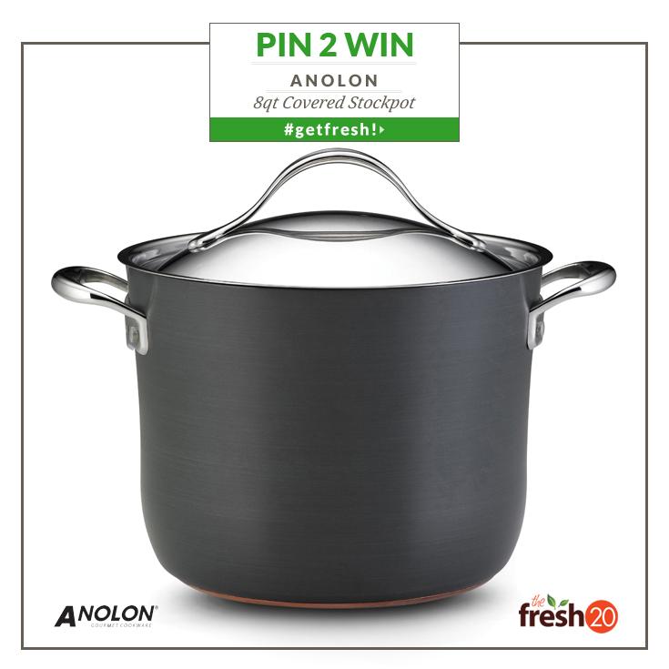 Pin2Win_Anolon_Final_735x735