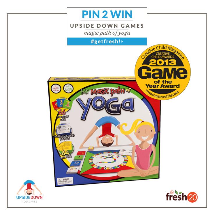 Pin2Win_Upside_Down_Games_Final_735x735